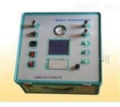 哈尔滨特价供应XJ-智能型SF6气体密度继电器校验仪