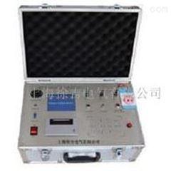上海特价供应XJ-智能型SF6继电器校验仪