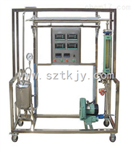 TK-CR传热实验装置