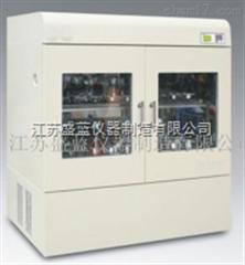 ZHWY-1112C双层大容量恒温摇床