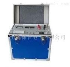 武汉特价供应XJ-10A直流电阻测试仪