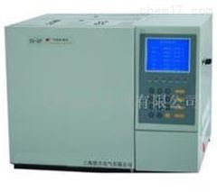 广州特价供应XJ-SP气相色谱分析仪