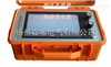 KC-900S智能型多次脉冲法电缆故障测试仪