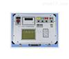 GKC-F開關機械特性測試儀
