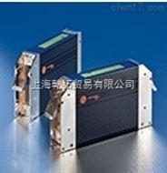 IFM安全控制器樣本,易福門安全控制器規格