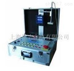 西安特价供应XJ-1A便携式电能表校验仪