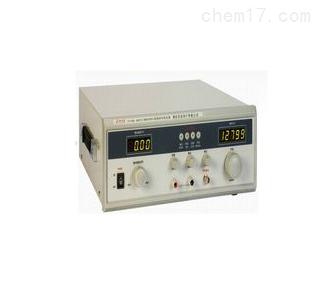 rk1212bl扫频仪_电子电工仪器_电子仪表_其它_产品库