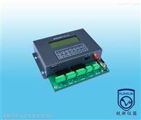 H5110電池供電型遙測終端機