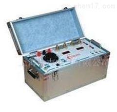 杭州特价供应DSL-2000A大电流发生器