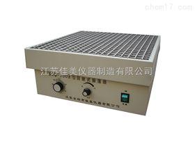 HZQ-100A回旋振荡器