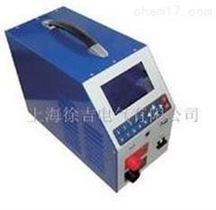 南昌特价供应DS-212智能蓄电池综合测试仪