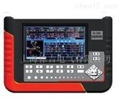 深圳特价供应DS-2006多功能用电检查仪
