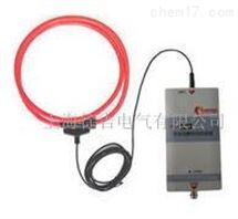 深圳特价供应RCT-C型罗氏线圈电流传感器(柔性电流钳)