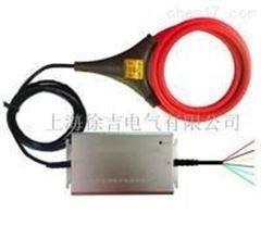 北京特价供应RCT-D型罗氏线圈电流传感器(柔性电流钳)