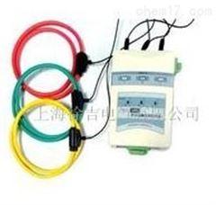 济南特价供应RCT-S型罗氏线圈电流传感器(柔性电流钳)