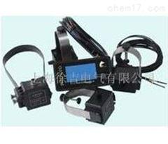 深圳特价供应PZG系列配电线路故障定位装置