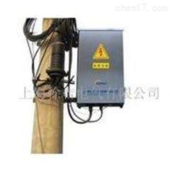 杭州特价供应PZK-560Z柱上开关终端装置