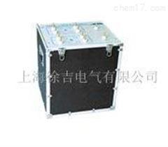 南昌特价供应T-GMH100电力电缆护层故障模拟装置