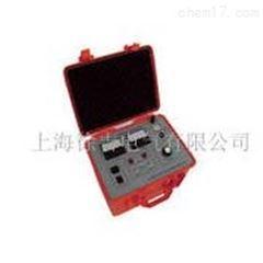武汉特价供应T-100C电缆护层故障探测高压信号发生器
