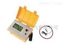 西安特价供应T-700电缆识别仪