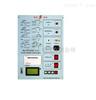 AI-6000型自动抗干扰精密介质损耗测量仪