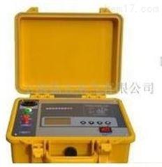 哈尔滨特价供应水内冷发电机绝缘电阻测试仪