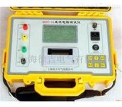北京特价供应绝缘电阻测试仪