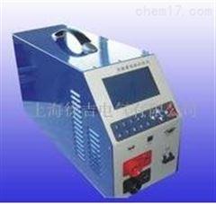 成都特价供应XGKH-Z智能蓄电池单体活化仪