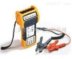 杭州特价供应XGBT-911C智能蓄电池内阻测试仪