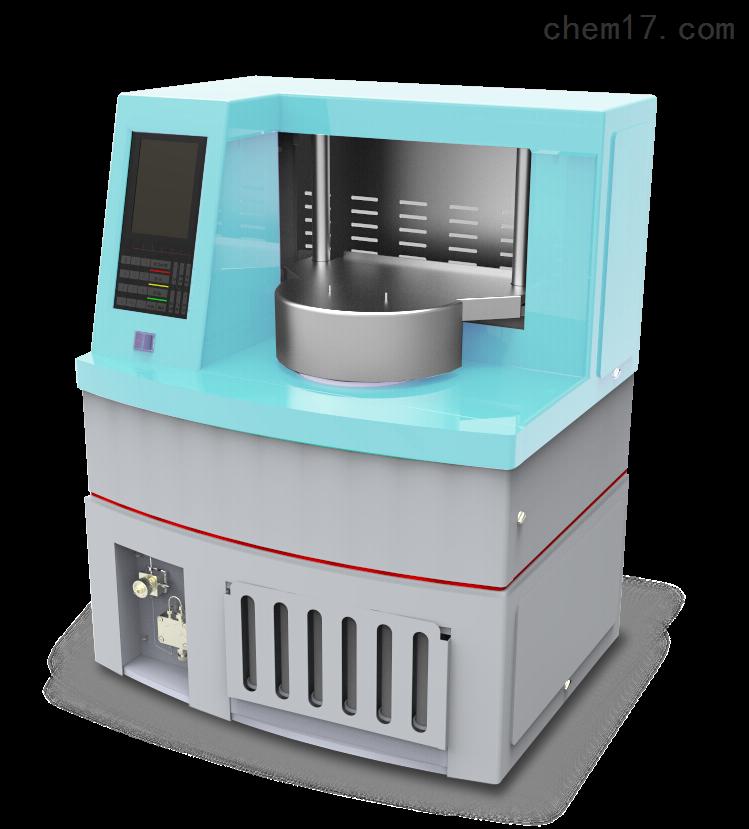 溶剂萃取分离设备