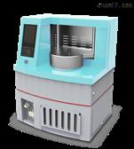 加速溶剂萃取仪