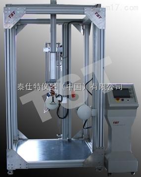 办公椅强度/耐久性组合测试仪