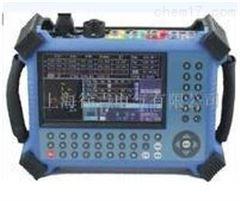 泸州特价供应LDX-ZY-ML860A轻便型三相电能表现场校验仪