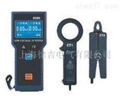 广州特价供应LDX-ZY-RH1000电流互感器变比测试仪
