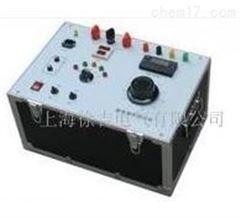 北京特价供应LDX-YJ-JBC-4A 150V单相继电保护测试仪