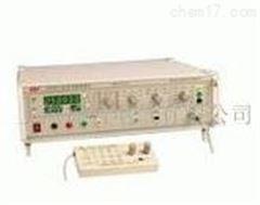 泸州特价供应LDX-HG-DO30-3A多功能校准仪是智能化交、直流标准电压、电流校准仪