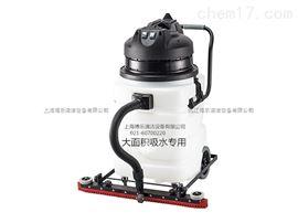 GS-802S地下停车库吸水用推吸式吸水机