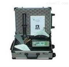 哈尔滨特价供应LDX-JLC-SL-86A/B电火花针孔检测仪