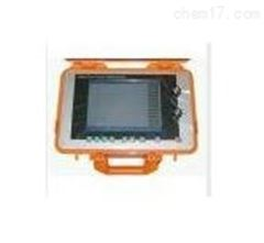 广州特价供应LDX-XA-KC-900S智能型多次脉冲法电缆故障测试仪
