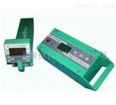 深圳特价供应LDX-XA-ZMY-2000直埋电缆故障测试仪新款