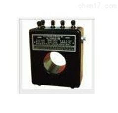武汉特价供应LDX-HEB-HL36 0.1/0.2级电流互感器