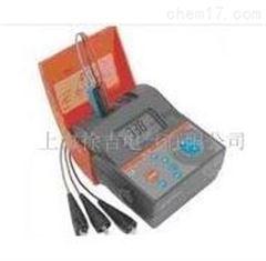 济南特价供应LDX-MI2125 德国 接地电阻测试仪