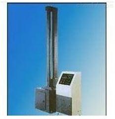杭州特价供应LDX-BJ-XJL-98落锤式冲击试验机