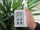 世亚科技植株营养测量仪SY-S02A