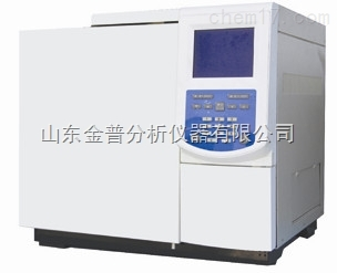 GC-8890SD变压器油色谱仪