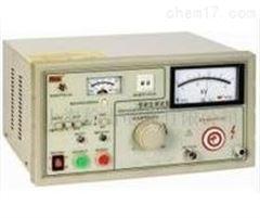 深圳特价供应LDX-SZ-RK2670耐压测试仪