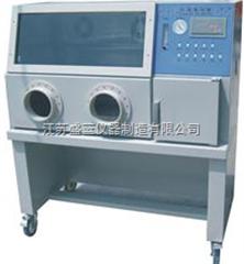 YQX-Ⅱ厌氧培养箱
