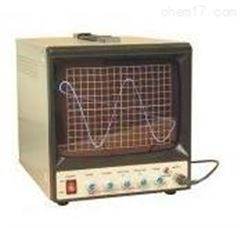 长沙特价供应LDX-SZ-MP-800调试电子示波器