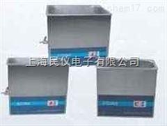 SJ1200/SJ2200/SJ3200SJ1200/SJ2200/SJ3200/SJ5200超声波清洗机