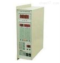 杭州特价供应LDX-GL-TCW-33E III阻焊控制器